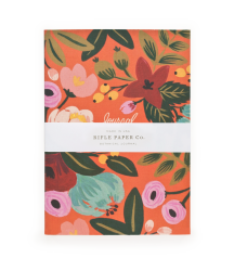 evelina-botanicals-journal-01_1024x1024